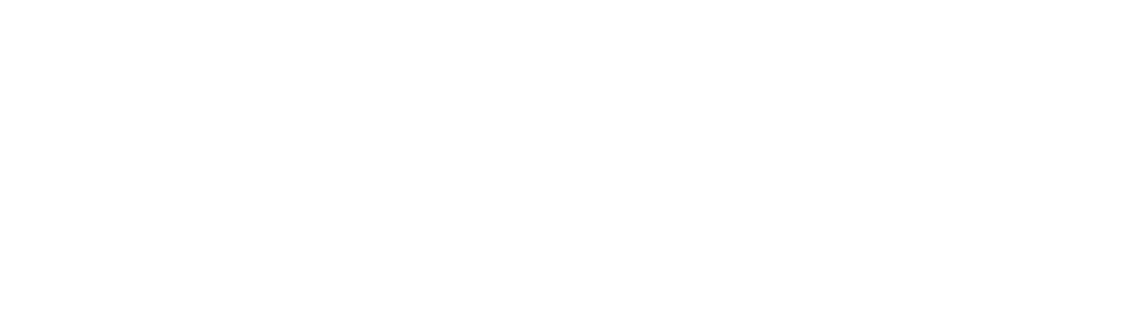 Peter Burton Music